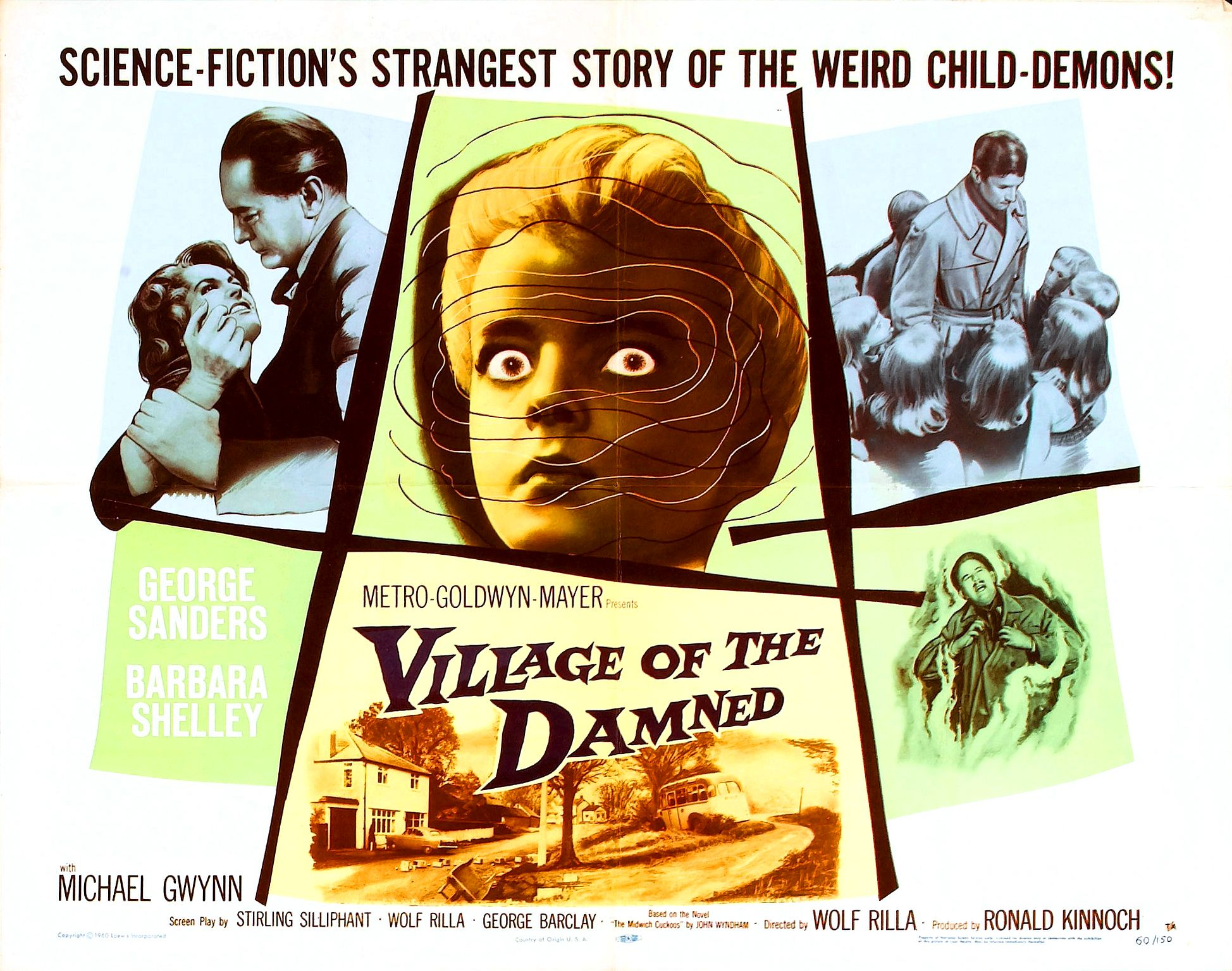 Village of the Damned04.jpg